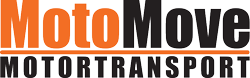 MotoMove Motortransport
