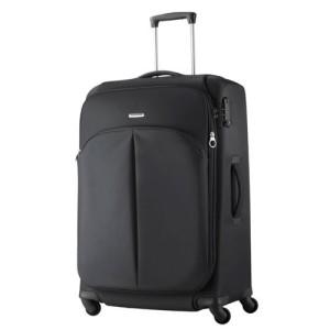 Trolley handbagage