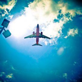 Vliegtickets: wanneer boeken?